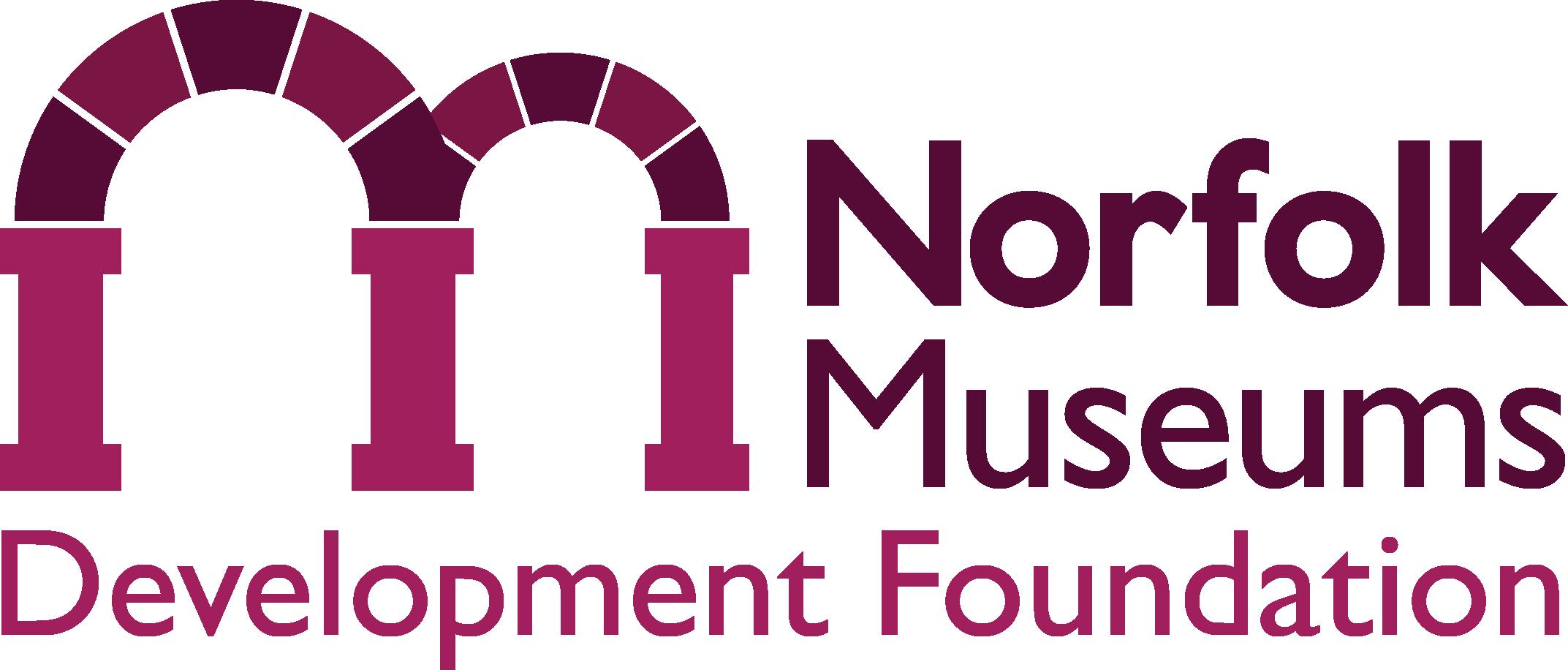 Norfolk Museums Development Foundation
